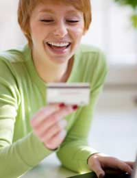 The Consumer Credit Act And Your Rights