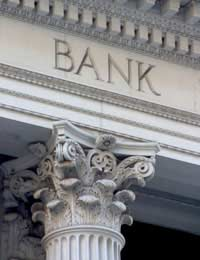 Bank Loans And Your Best Options