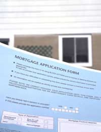 Buy To Let Mortgage Loans Mortgages